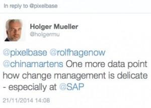 screenshot_tweet_holgermu